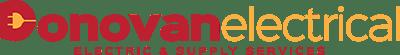 Donovan Electrical & Supply Services
